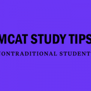 How to Study for the MCAT in 2 Months - Kaplan Test Prep