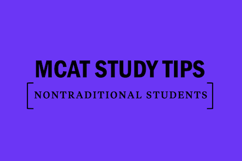 mcat-nontraditional-students-prep-tips-study