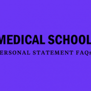 medical-school-personal-statement-faqs
