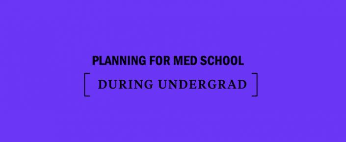 plan-for-medical-school-during-undergrad