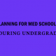 plan-for-medical-school-during-undergrad