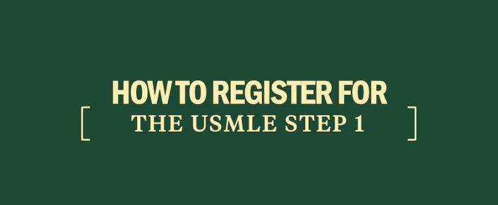 register-usmle-step-1