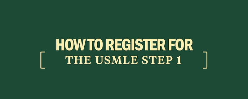 register-usmle-step-1