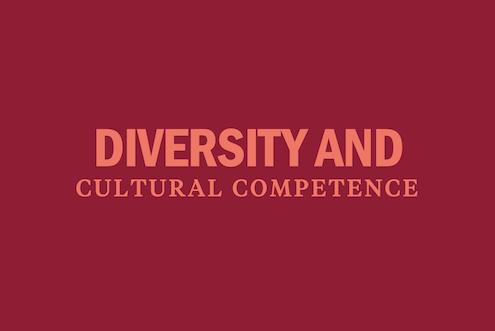 diversity-cultural-competence-medicine-usmle