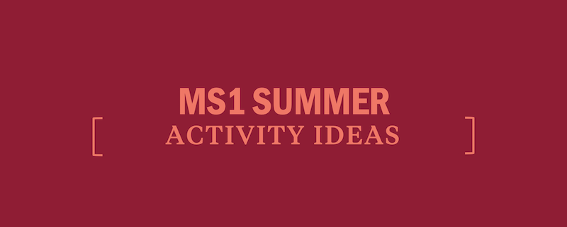 ms1-summer-activity-ideas