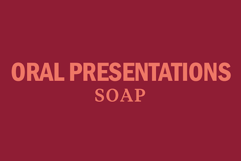 oral-presentations-soap