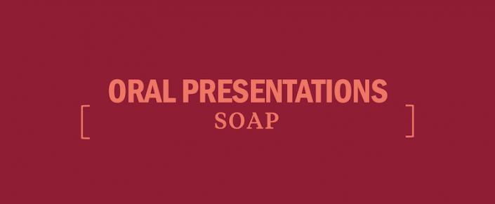 oral-presentations-soap