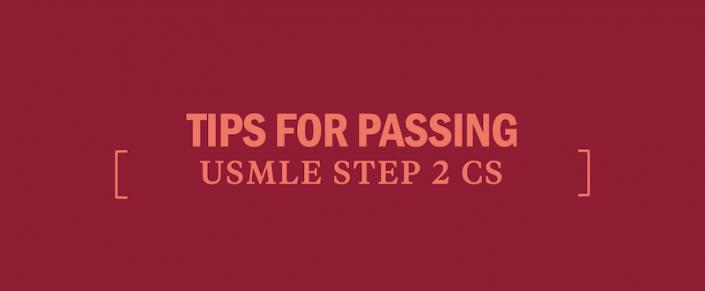 passing-usmle-step-2-cs