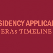 residency-applicants-eras-timeline
