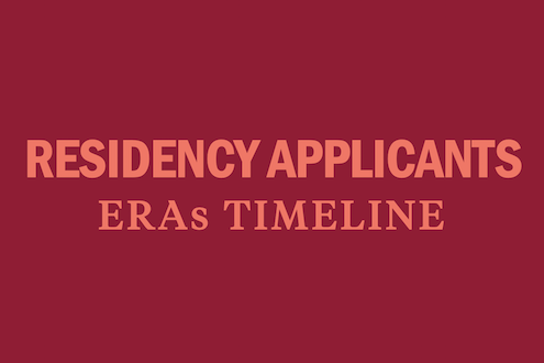 residency-applicants-eras-timeline