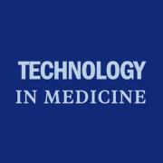 technology-in-medicine