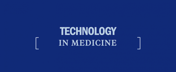 technology-in-medicine