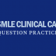 usmle-clinical-case-question-practice