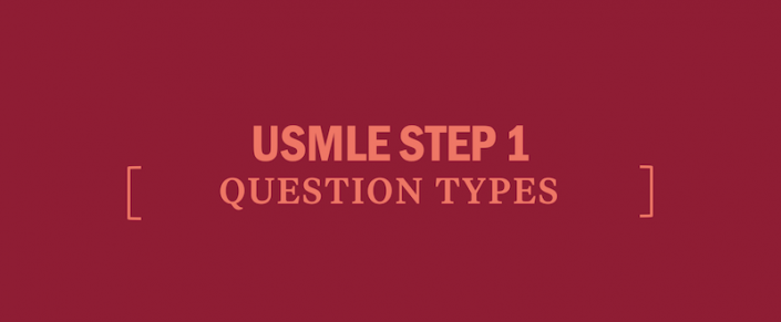 usmle-step-1-question-types