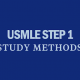 usmle-step-1-study-methods