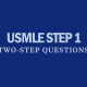 usmle-step-1-two-step-questions