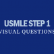 usmle-step-1-visual-questions
