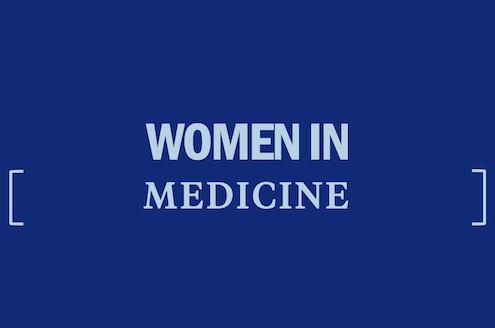 women-in-medicine