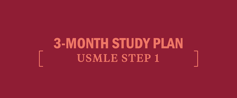 Image result for how to prepare for the usmle