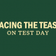 ace-the-teas-on-test-day-guide-tips-study-prep