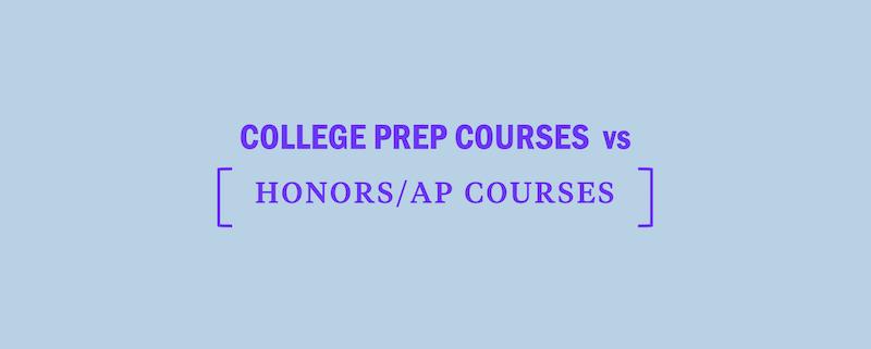 college-prep-honors-ap-courses-grades