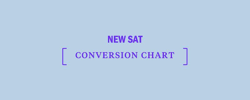 new-sat-conversion-chart
