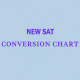 new-sat-conversion-chart