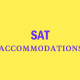sat-accommodations