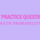 sat-math-probability-practice-questions-free
