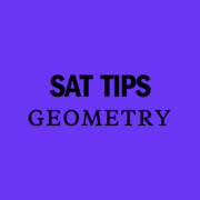 sat-tips-geometry-math