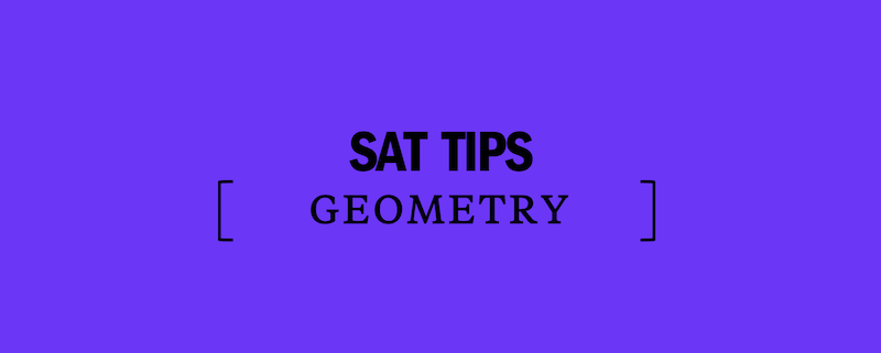 sat-tips-geometry-math