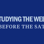 study-guide-plan-week-before-sat