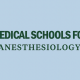best-10-top-medical-schools-for-anesthesiology