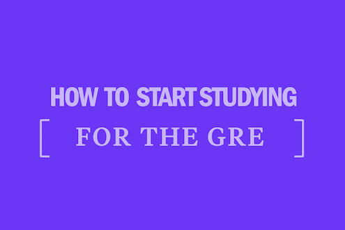 how-to-start-studying-for-the-gre