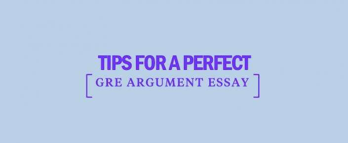 perfect-gre-argument-essay-top-tips