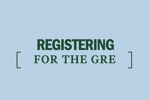 register-for-the-gre-how-to