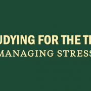 teas-study-stress-management-tips