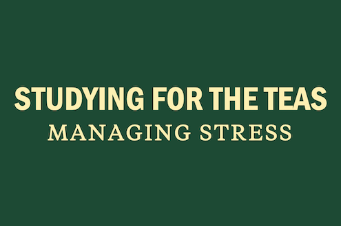 teas-study-stress-management-tips