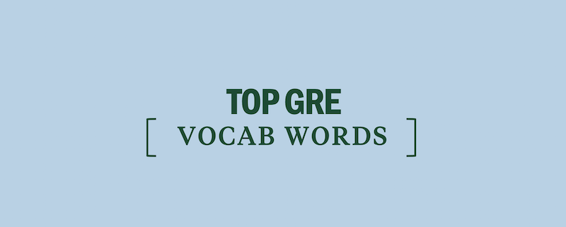 top-gre-vocabulary-words-free-practice