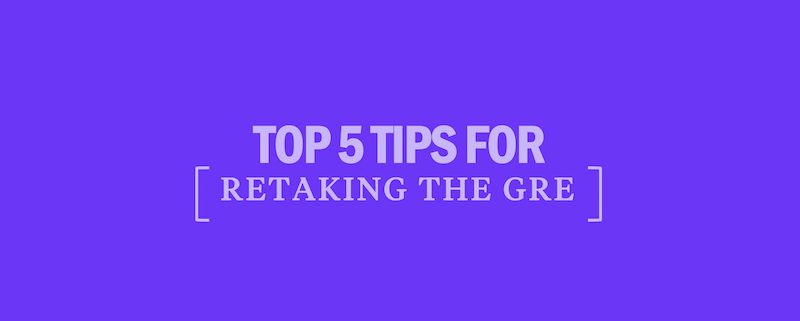 top-tips-retake-gre