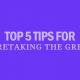top-tips-retake-gre