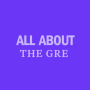 what-is-the-gre