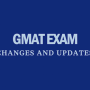 gmat-exam-changes-updates-new