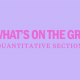 gre-quantitative-section