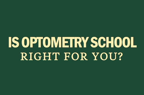 is-optometry-school-right-for-you