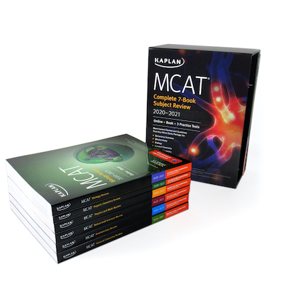 mcat-strategy-review-books-resources-prep