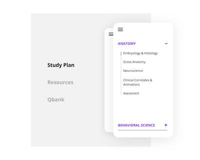 med-step-1-qbank