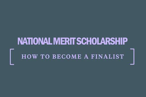 national-merit-scholarship-finalist