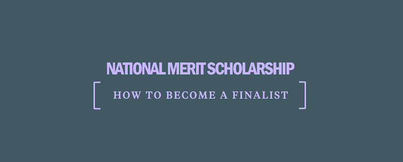 national-merit-scholarship-finalist
