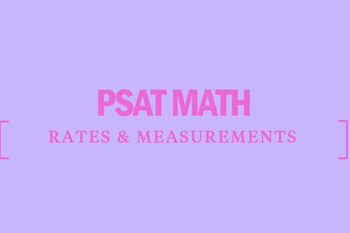 psat-math-rates-measurements